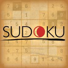 FREE Printable Sudoku Puzzles | Puzzles ca